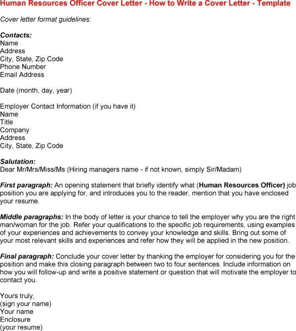 cover letter application template pinterest cover letter ...