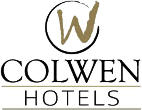 Talent Acquisition Specialist Job | Colwen Hotels, Portsmouth, NH ...