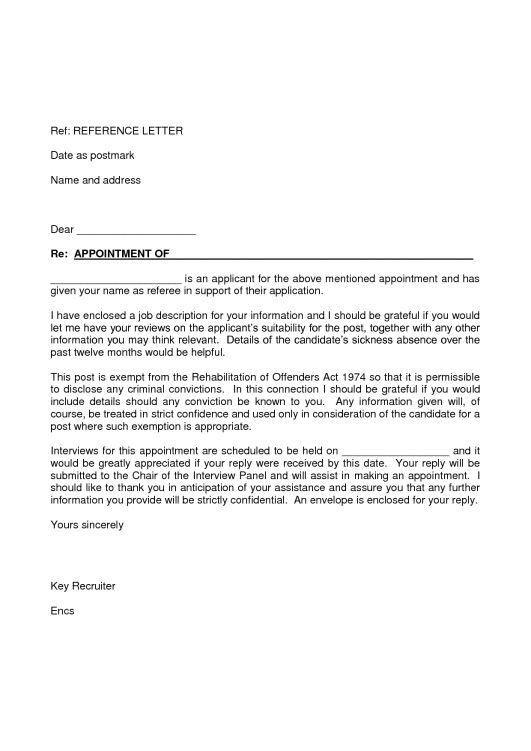 letter cover letter sample letter loan application job application ...
