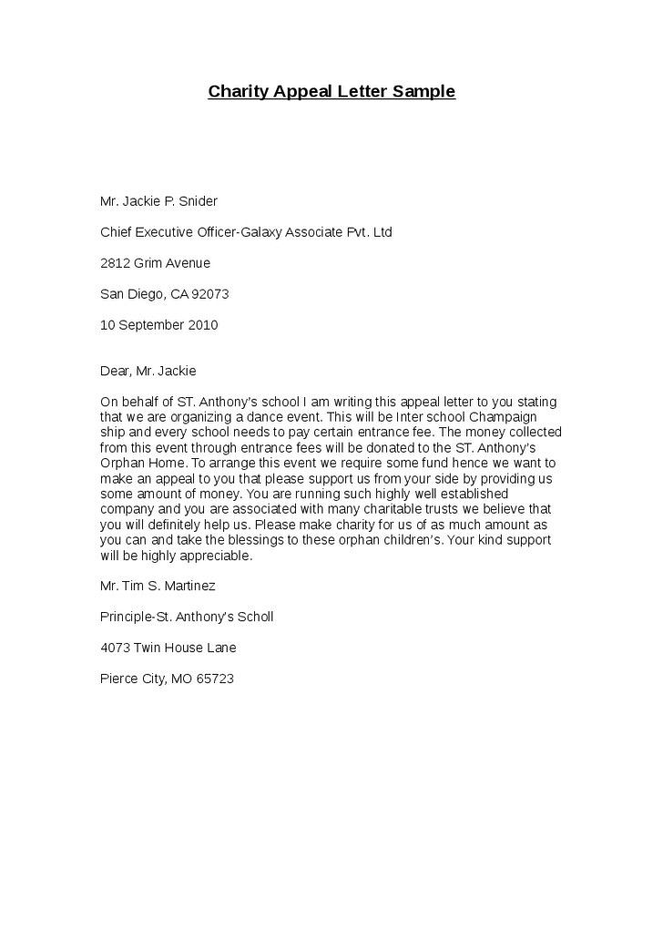 Sample Letter To Contest Parking Ticket - Resume Templates