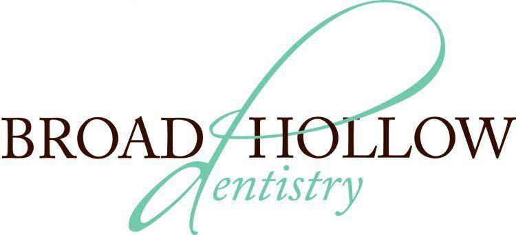 Finance Coordinator at Broadhollow Dentistry LLP, Melville, NY ...