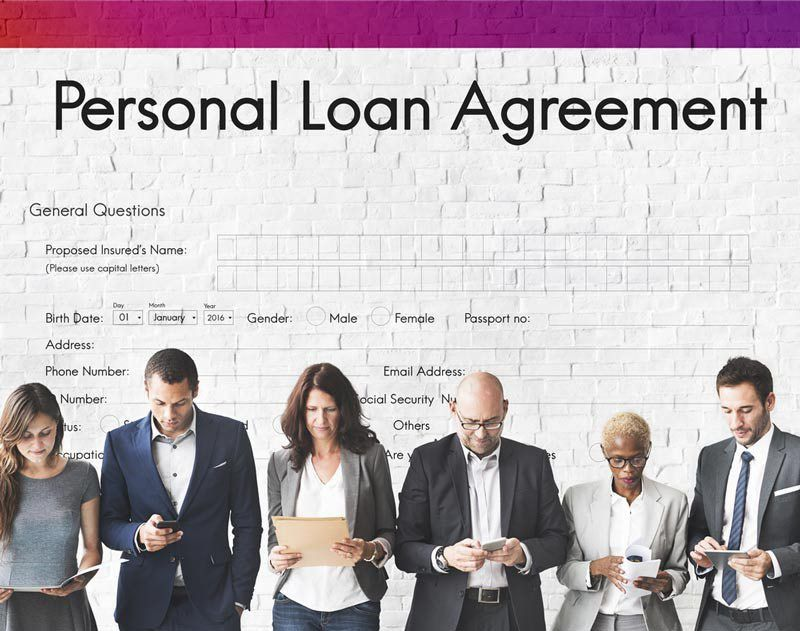 Personal Loans: Unsecured vs. Secured Personal Loan Options