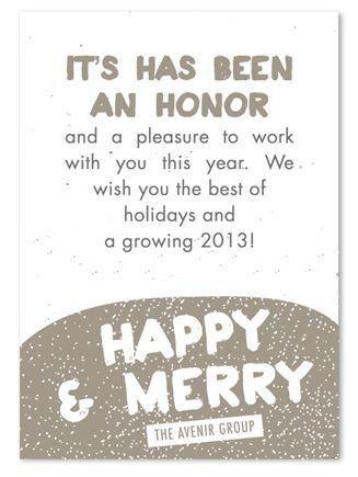 Best 25+ Corporate christmas cards ideas on Pinterest | Christmas ...