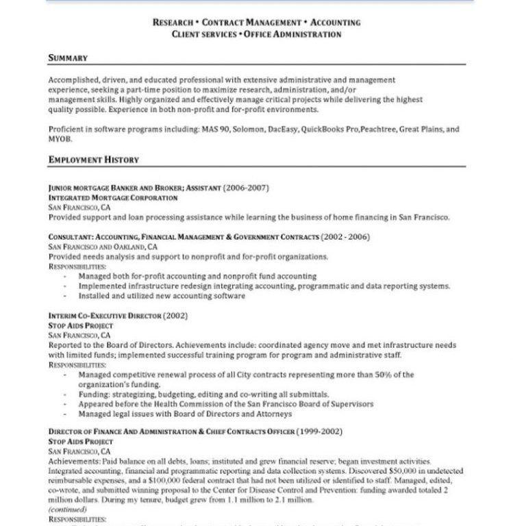 Banker Resume | haadyaooverbayresort.com