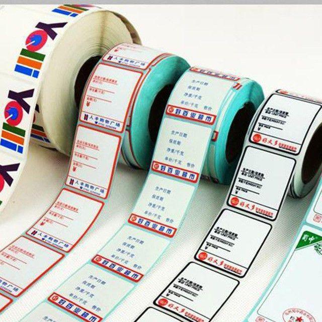 hologram product labels-Source quality hologram product labels ...