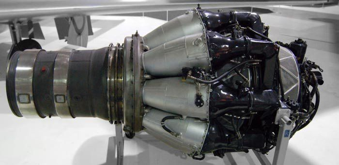 United Airlines Pratt and Whitney Engines. SFO. 2014. | Engine ...