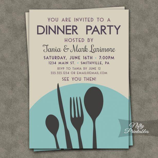 Party Invitations: Unique Bachelorette Party Invitation Templates ...