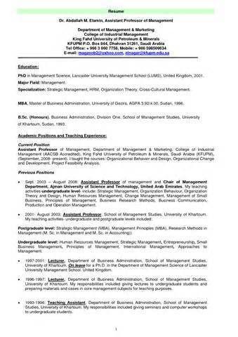 sample cover letter for adjunct instructor | Docoments Ojazlink