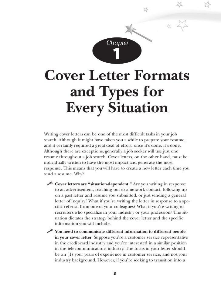 Locating Great College Essay Examples Online, cover letter ...
