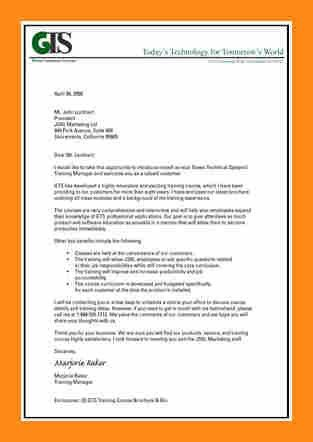 6+ official letterhead format | actor resumed