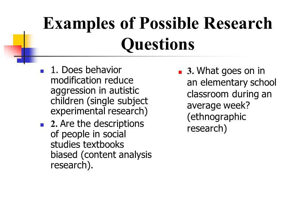 The Research Spiral Identify the Research Problem Review the - ppt ...
