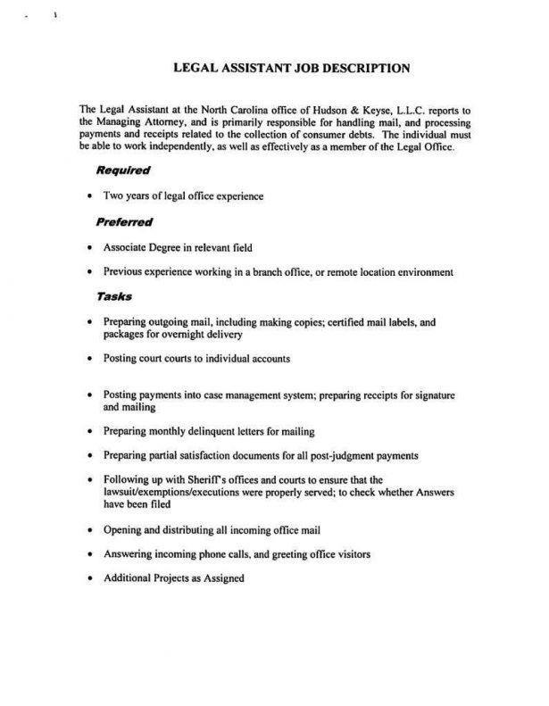 Resume : Entry Level Customer Service Representative Resume Sample ...