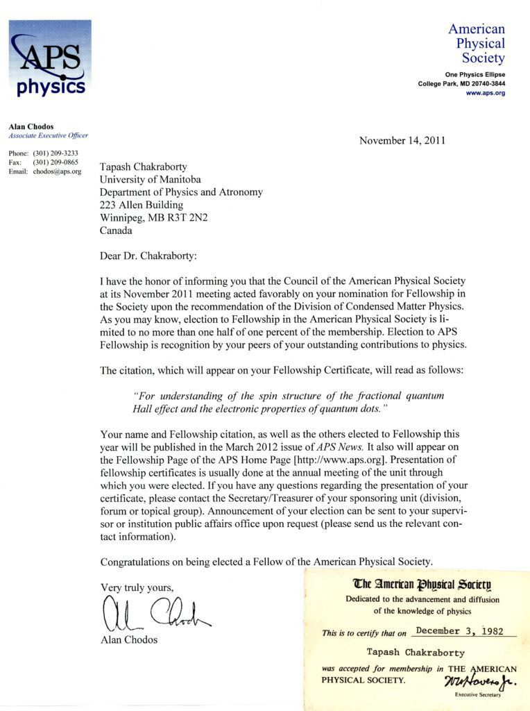 postdoctoral cover letter resume cv cover letter. postdoc cover ...