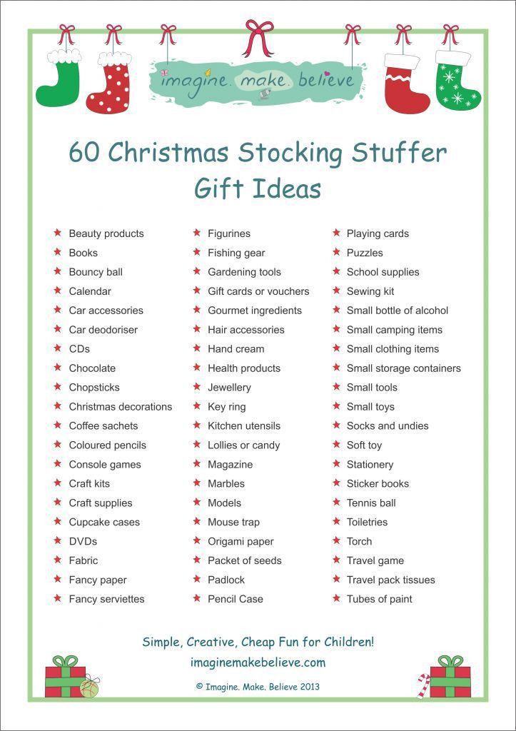 Best 20+ Christmas list printable ideas on Pinterest | Christmas ...
