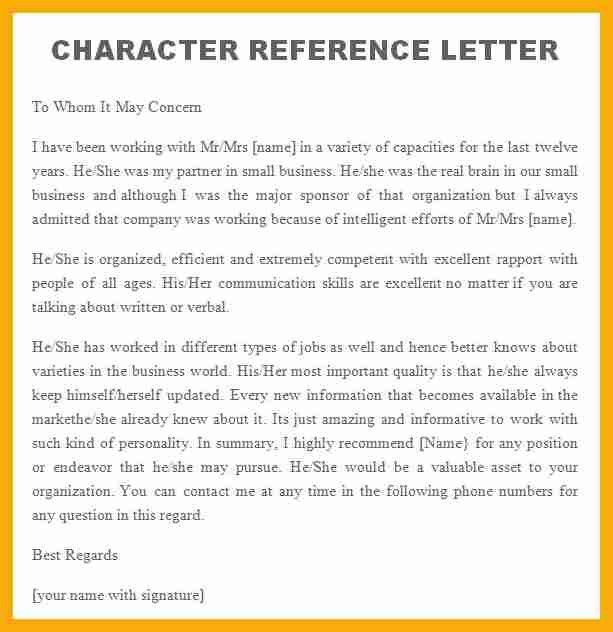 12+ personal recommendation letter | data analyst resumes