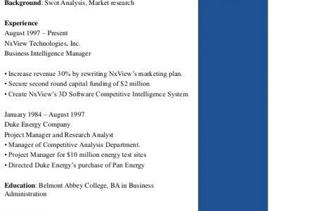 related keywords suggestions for old navy resume. examples of ...