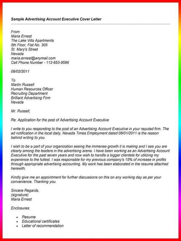 Resume : Accounts Payable Sample Resume Cover Letter Design ...