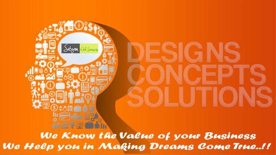 Freelance Web Designer in Hyderabad | SEO Freelancer | Digital ...