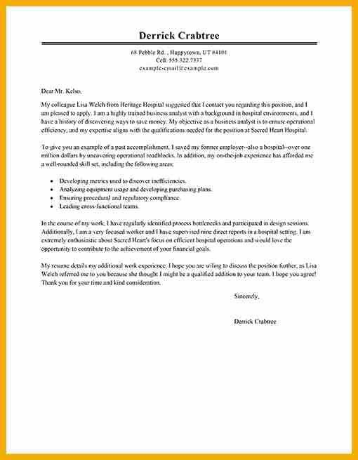 10+ cover letter ideas | bursary cover letter