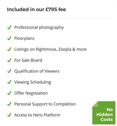Rated The Number 1 Online Estate Agent by Customers - eMoov