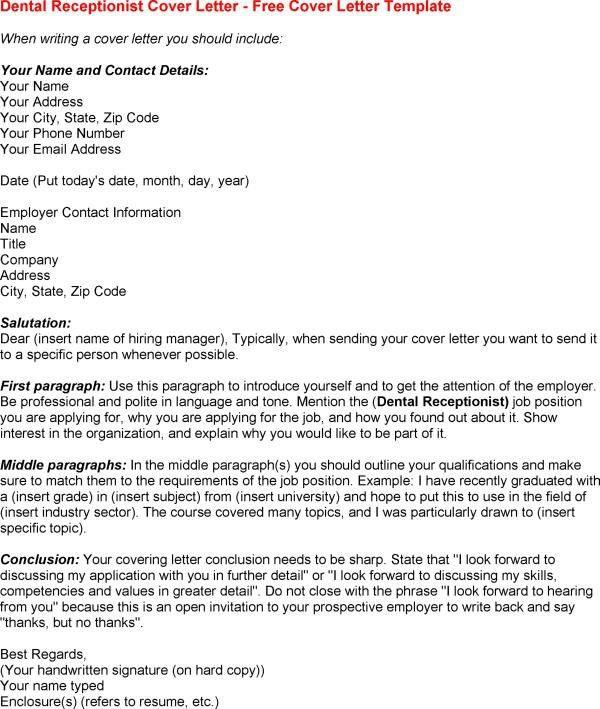 Sample Cover Letter For Resume Legal Secretary Admin Within 21 ...