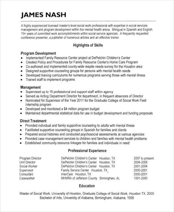 great case management job description images gallery case