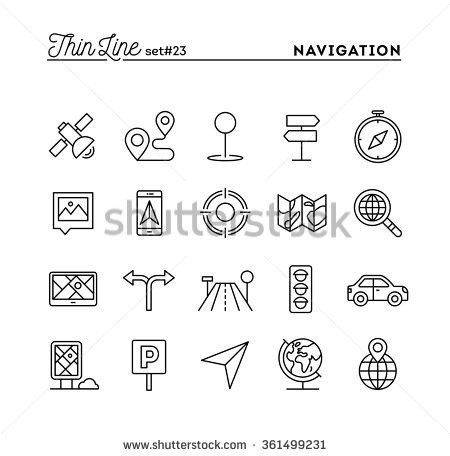 Lines Stock Images, Royalty-Free Images & Vectors   Shutterstock