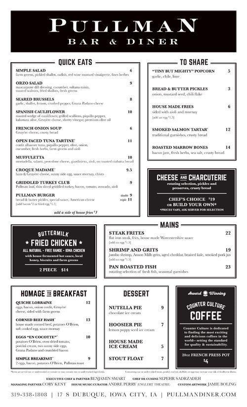 Best 25+ Diner menu ideas on Pinterest | Menu design, Resturant ...