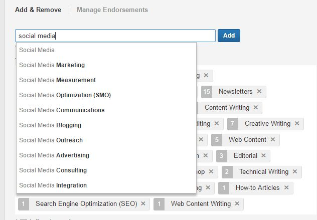 How to Make Your Resume Better With Keywords & Phrases