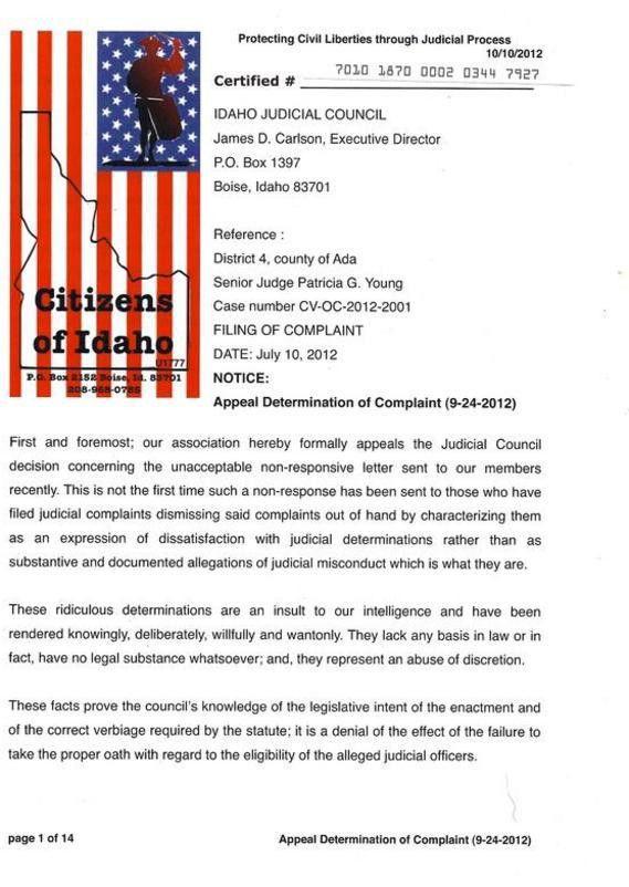 Idaho-Foreclosures-Fraud-BOA