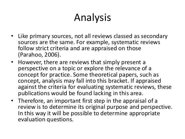 process analysis essay engineering college essay process analysis ...