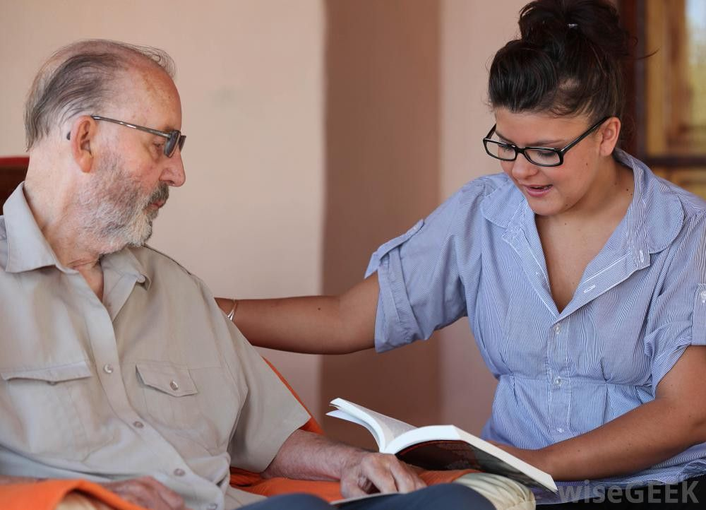 What are the Different Psychiatric Nurse Practitioner Jobs?