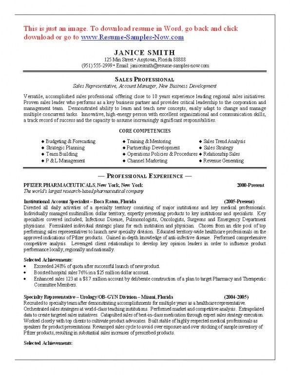 aveda esthetician resume sample #006 | Free Resume Templates