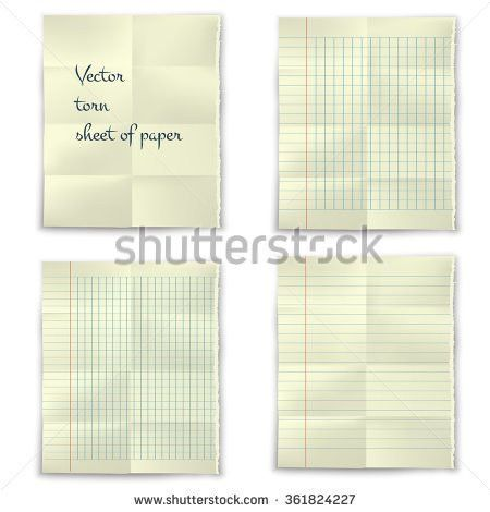 Tape-line Stock Images, Royalty-Free Images & Vectors | Shutterstock