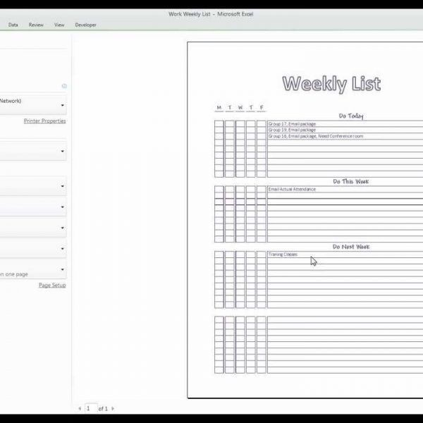 Arc Notebook Paper – Youtube throughout Arc Notebook Templates ...