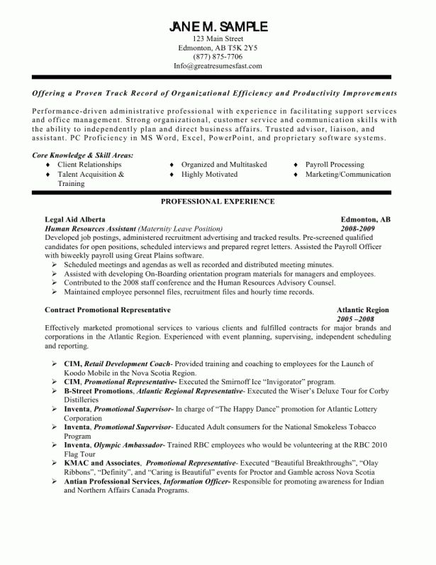 Resume : Help Doing A Resume Resume With Bullet Points Entry Level ...