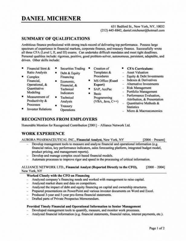 Resume : Engineering Resume Templates Word Resumes Models Office ...