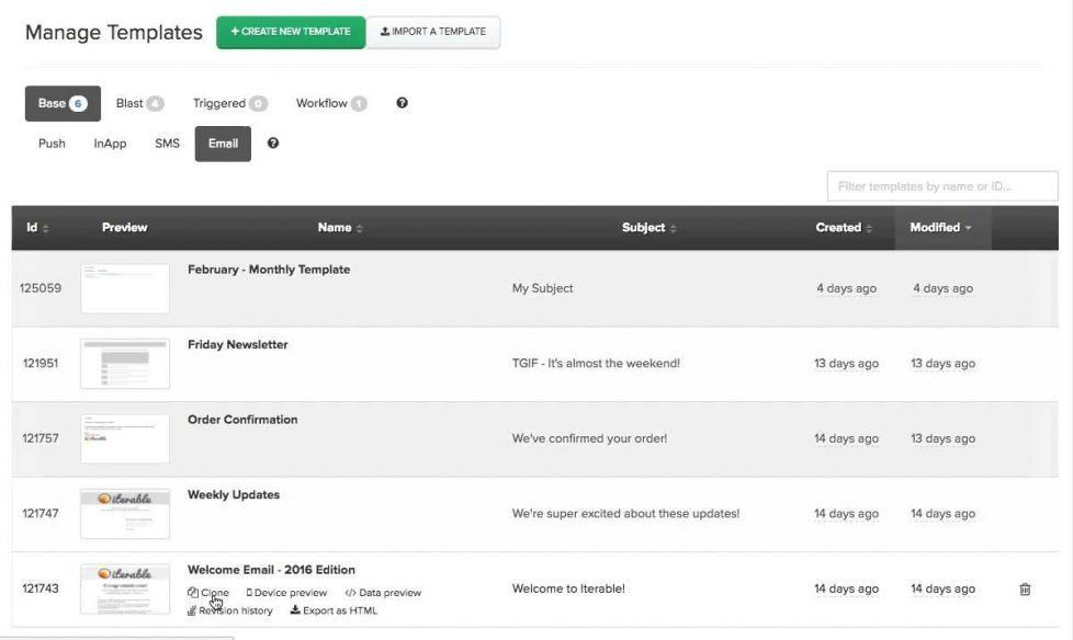 Resume : Combination Resume Template Word Resume Sample Format ...