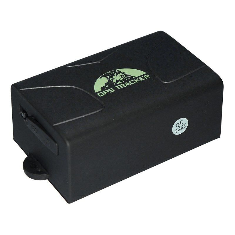 Online Buy Wholesale gps tracker tk104 from China gps tracker ...