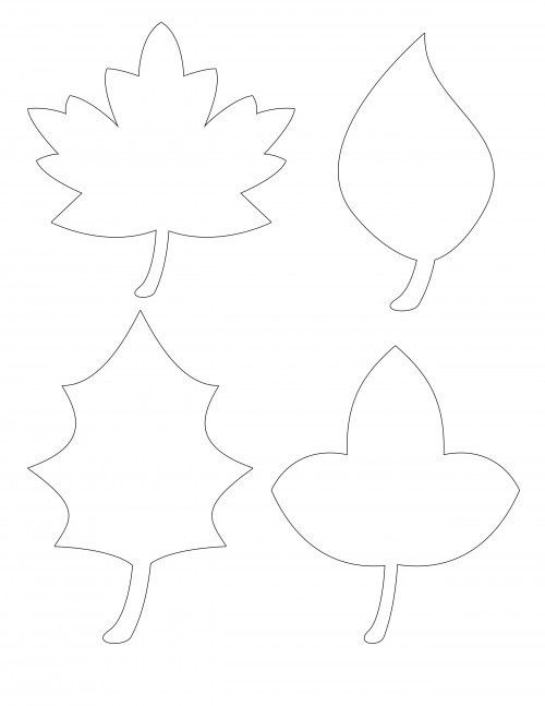 Gratitude Tree with Free Leaf Printable | Thanksgiving tree ...
