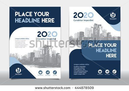 Cover Design Stock Images, Royalty-Free Images & Vectors ...
