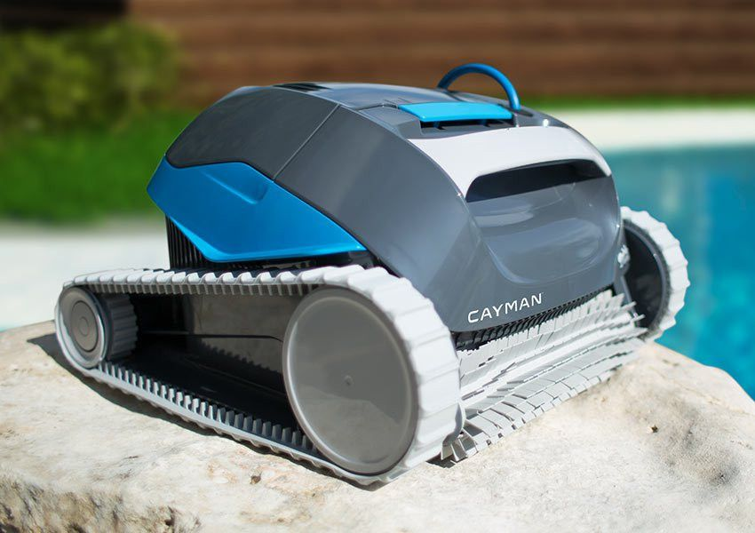 Best Automatic Home Cleaning Devices