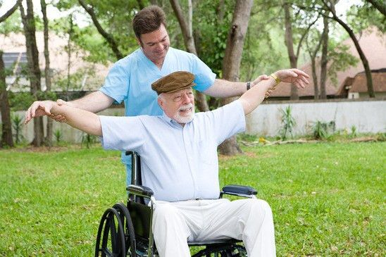 Physical Therapy Aide Salary - Healthcare Salary World