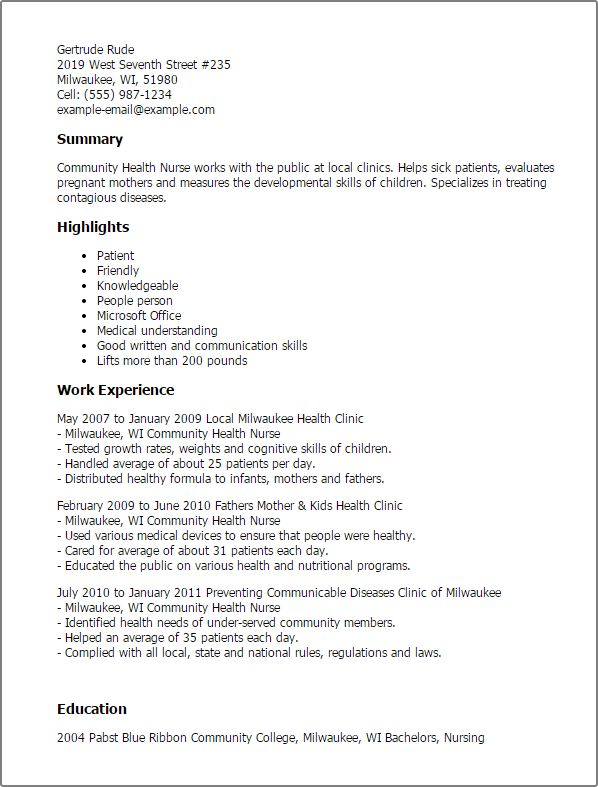 dialysis nurse resume sample resume for dialysis nurses sample - Dialysis Nurse Resume Sample