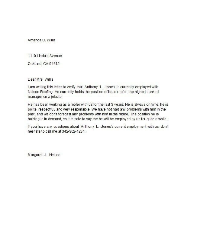 free download termination letter of employment template sample ...