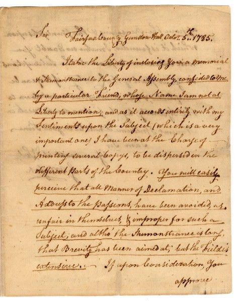 Primary & Secondary Sources - West Haven High School