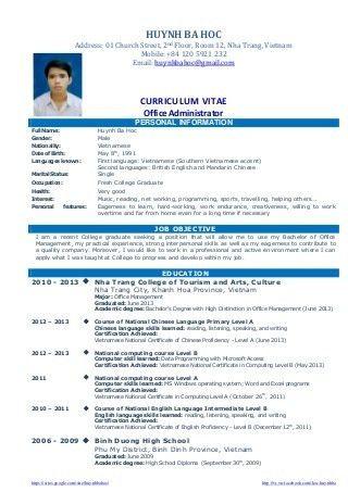 divorce problem solution essay 91 9914703222 Muslim vashikaran ...