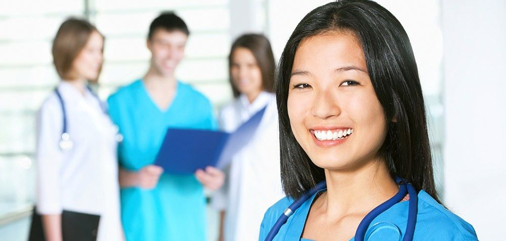Medical Assistant - Continuing EducationContinuing Education