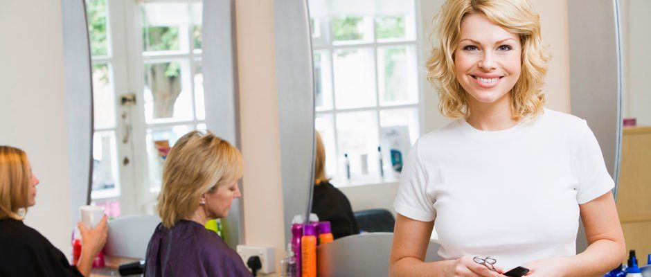 Business Software & Payment Solutions for Salons & Spas | Punchey Inc.