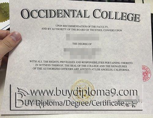 Occidental diploma Buy diploma, buy college diploma,buy university ...